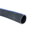 Sel zuig- / persslang, WSD 2150 EPDM, 102 x 115 mm, l = maximaal 40 m