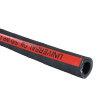 Sel olie- / benzineslang, Oil SD P15, 32 x 42 mm, l = maximaal 40 m