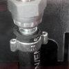 Mikalor verzinkte 2-oor slangklem, 31 - 34 mm  detailimage_001 100x100