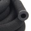 Porous Pipe druppelslang, incl. koppelingen, 13 x 18 mm, l = 15 m  detailimage_002 100x100
