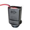 Rain-Bird spoel, LU 3100 9 volt passend voor elk type RB klep
