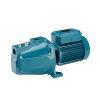 Calpeda zelfaanzuigende centrifugaalpomp, type NGM 5/16 E, 230 V
