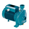 Calpeda normaalzuigende centrifugaalpomp, NMD 25/190 A, 400V