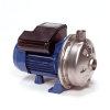 Ebara normaalzuigende centrifugaalpomp, 2CDXHS 200/40, 400 V