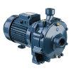 Ebara normaalzuigende centrifugaalpomp, CDA 1.50T, 400 V
