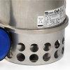 Ebara dompelpomp voor schoon- en vuilwater, Best One Vox M WA, rvs, 230 V  detailimage_002 100x100