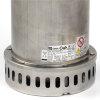 Ebara dompelpomp voor schoon- en vuilwater, Best 2 M W, rvs, 230 V  detailimage_002 100x100
