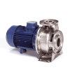 Ebara normaalzuigende centrifugaalpomp, 3M 40-160/4.0, 4.0kW, 400V