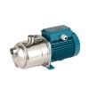 Calpeda zelfaanzuigende centrifugaalpomp, type NGX 6/18, 400 V