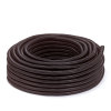 Vacuumhose afzuig- / vijverslang, 32 mm, l = 50 m  detailimage_001 100x100