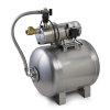 Ebara zelfaanzuigende hydrofoor, rvs, GP-JEM-VA 150/20 H, 230 V  detailimage_001 100x100