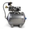 Ebara zelfaanzuigende hydrofoor, rvs, GP-JEM-VA 150/20 H, 230 V  detailimage_002 100x100