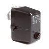 Condor drukschakelaar, MDR 4-met aan/uitschakelaar, 500 V
