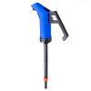 Fithz luxe hevelpomp multipurpose, kunststof, cap. 0,5 ltr per slag
