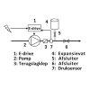 Ebara frequentieregelaar, type E-drive 7500  detailimage_001 100x100
