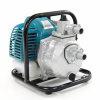 LEO zelfaanzuigende benzine motorpomp, type LGP10, schoonwater  detailimage_001 100x100