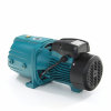 LEO zelfaanzuigende centrifugaalpomp, type AJm110, 230 V, 1,10 kW  detailimage_001 100x100