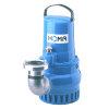 Homa dompelpomp voor schoon- en vuilwater, slijtvast, Storz, H 119 DG EX, gietijzer, 400 V