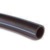 Zpe buis met Kiwa keur, 6,3 bar, pe 40, 16 x 1,8 mm, l = 100 m