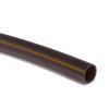 Hdpe buis voor persriool, KOMO, 10 bar, pe 100, l = 50 m, 50 x 3,0 mm