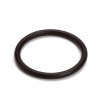 Unifit o-ring, 25 mm