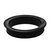 Unidelta pp ring, 16 mm