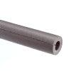 Climaflex XT leidingisolatie, diam. x wanddikte 22 x 13 mm, l = 2 m