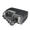 Hozelock filter- en watervalpomp, type Aquaforce 2500