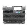 Hozelock filter- en watervalpomp, type Aquaforce 2500  detailimage_001 100x100