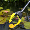 Hozelock vijvergrijper, 90° draaibare grijpklauw  detailimage_001 100x100