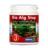 Hozelock Bio Alg Stop vijverwaterbehandeling, 500 gr voor 5000 liter