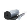 Armacell AF/Armaflex isolatieplaat, breedte 1 m, lengte 8 m, iso 13 mm, op rol, zelfklevend