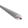 Armacell Tubolit DG leidingisolatie, niet zelfklevend, 64 x 13 mm, l = 2 m