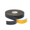 Armacell HT/Armaflex tape, 50 mm breed en 15 m lang