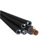 Armacell AF/Armaflex leidingisolatie, zelfklevend, l = 2 m, voor buis 60 mm, iso 14 mm