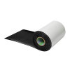 Microflex herstellingskrimpband koud, 150 mm x 10 m, type MHK150