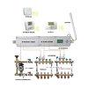 Watts RF master-ontvanger 4 zones, incl. timer, ontvanger en antenne, 230 V, 433 MHz, verwarmen  detailimage_001 100x100