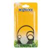 Hozelock servicekit/pakkingset, voor Pro drukspuiten 5, 7, 10 l