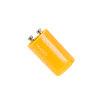 Adurolight® Premium Quality Line led tl buis, Lana 600, 26 x 600 mm, 10 W, 3000 K  detailimage_001 100x100