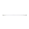 Adurolight® Premium Quality Line led tl buis, Lana 600, 26 x 600 mm, 10 W, 3000 K  detailimage_002 100x100