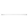 Adurolight® Premium Quality Line led tl buis, Lana 900, 26 x 900 mm, 15 W, 4000 K  detailimage_002 100x100