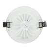 Adurolight® Premium Quality Line Classic led Downlight, Agusti 130, wit, 9 W, 3000 K  detailimage_002 100x100