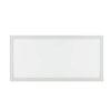 Adurolight® Premium Quality Line led paneel, Aurilia 6030, 600 x 300 mm, 20 W, 3000 K  detailimage_001 100x100