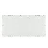 Adurolight® Premium Quality Line led paneel, Aurilia 6030, 600 x 300 mm, 20 W, 3000 K  detailimage_002 100x100