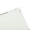 Adurolight® Premium Quality Line led paneel, Aurilia 6030, 600 x 300 mm, 20 W, 3000 K  detailimage_004 100x100