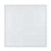 Adurolight® Premium Quality Line led paneel, Aurilia 2.0, 600 x 600 mm, 3000 K, non flicker