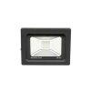 Adurolight® Premium Quality Line led schijnwerper, Firmio 10, 10 W, 3000 K  detailimage_001 100x100