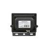 Adurolight® Premium Quality Line led schijnwerper, Firmio 10, 10 W, 3000 K  detailimage_002 100x100