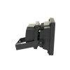 Adurolight® Premium Quality Line led schijnwerper, Firmio 10, 10 W, 3000 K  detailimage_003 100x100