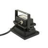 Adurolight® Premium Quality Line led schijnwerper, Firmio 10, 10 W, 3000 K  detailimage_004 100x100